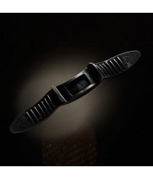 Фиксирующий ремень MaleEdge (черный)