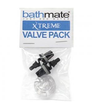 Набор Bathmate для ремонта клапана Hydromax Xtreme