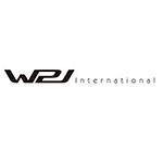 WPJ International