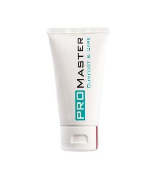 Гель PeniMaster ProMaster Comfort & Care
