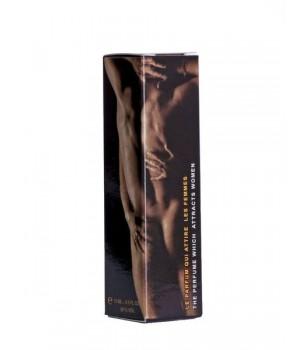 Духи с феромонами для женщин Ruf SEX SPRAY 10 мл