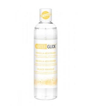Лубрикант Waterglide с ароматом ванили 300 мл
