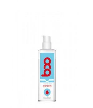 Лубрикант Boo Waterbased Lubricant Neutral 50 мл