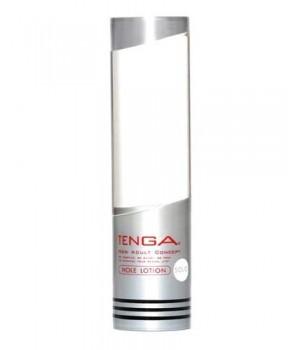 Лубрикант Tenga Hole Lotion Solid 170 мл