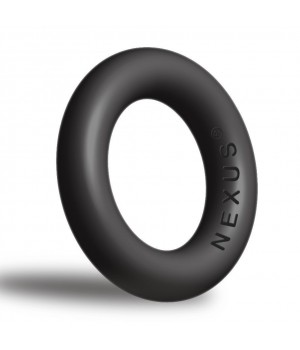 Эрекционное кольцо Nexus Enduro Plus