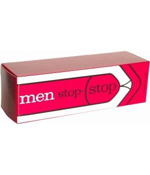 Крем пролонгатор Inverma Men Stop Stop