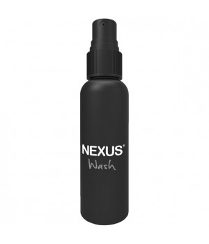 Чистяще средство Nexus Antibacterial toy Cleaner