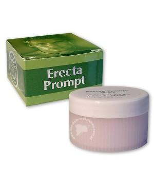 Возбуждающий крем для мужчин Darker Erecta Prompt