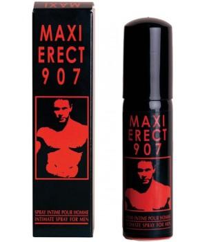 Крем Ruf Maxi Erect 907