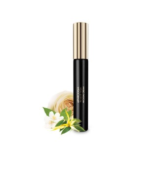Бальзам для усиления оргазма Bijoux Cosmetiques APHRODISIA с ароматом-афродизиаком 13 мл