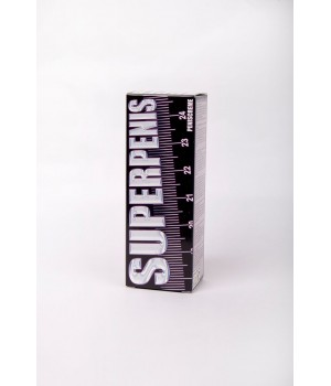 Крем Ruf SUPER PENIS 75 мл